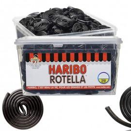 rotella-boite-210-bonbons-haribo