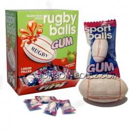 bubble-gum-fantaisie;fini-rugby-balls