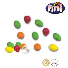 bonbon-halal;fini-salade-de-chewing-gum-fini-halal