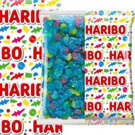 bonbon-gelifie;haribo-schtroumpfs-haribo-2-kg