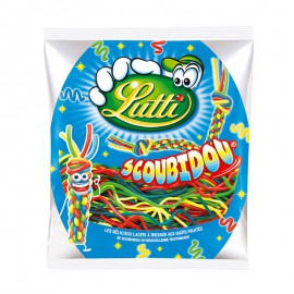 bonbon-gelifie;lutti-scoubidou-de-lutti