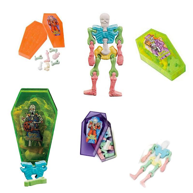 skeletons-le-bonbon-squelette-puzzle