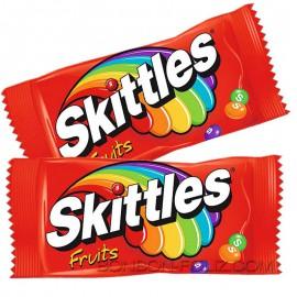 bonbon-drageifie;mars-masterfoods-skittles