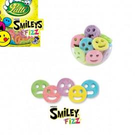 bonbon-acidule;lutti-smiley-fizz-lutti