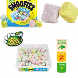 bonbon-acidule;lutti-smoofizz-crazy-lutti
