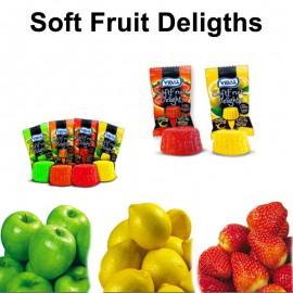 bonbon-gelifie;vidal-soft-fruit-delights-vidal