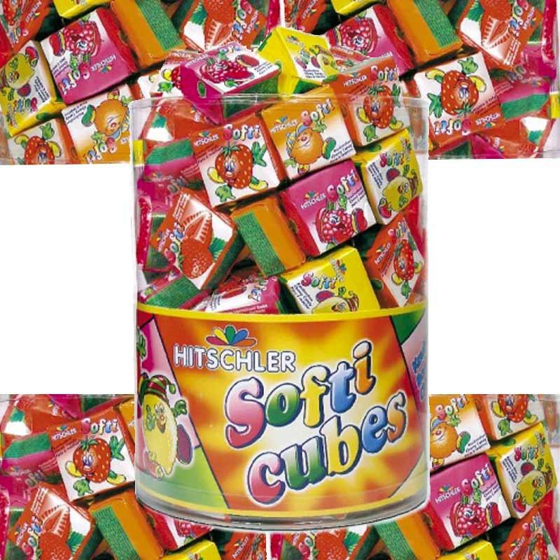 bonbon-pate-a-macher;hitschler-softi-cubes