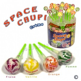 sucette-fantaisie;intervan-space-chupi-creme
