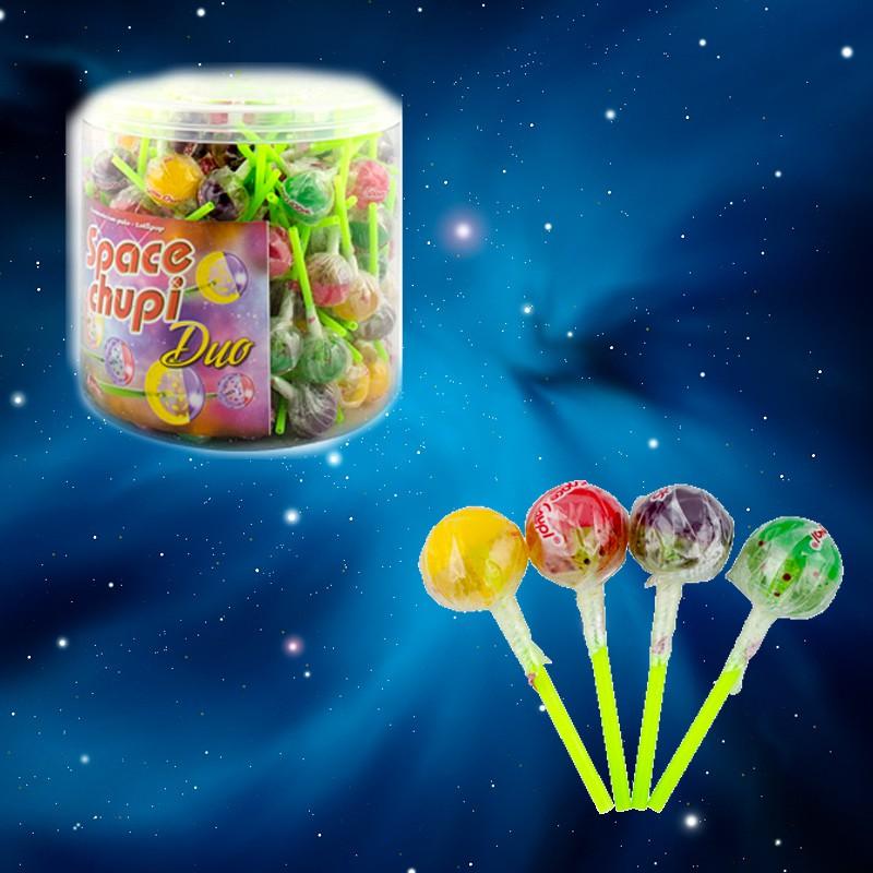 sucette-fantaisie;intervan-space-chupi-galactique-duo
