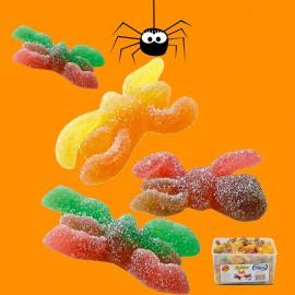 bonbon-acidule;vidal-spider-bonbon-araignee