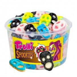bonbon-gelifie;trolli-spookies
