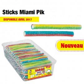 toute-la-gamme-haribo;haribo-sticks-miami-pik-haribo