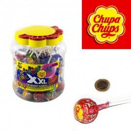 sucette-chupa-chups;chupa-chups-sucette-chupa-chups-xxl-avec-chewing-gum