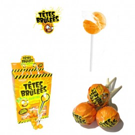 sucette-fantaisie;verquin-et-bonbons-tetes-brulees-sucette-tetes-brulees-tropical