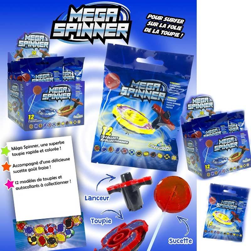 bonbon-fantaisie;brabo-sucette-toupie-mega-spinner