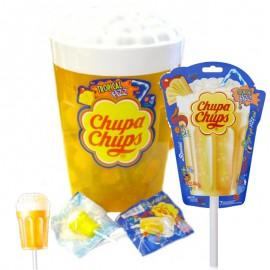 sucette;chupa-chups-sucette-tropical-fizz-3d-chupa-chups