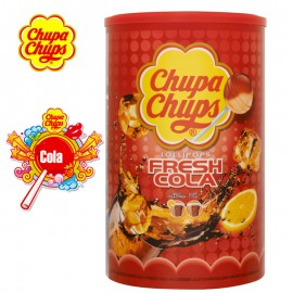sucette-chupa-chups;chupa-chups-sucettes-chupa-chups-au-cola