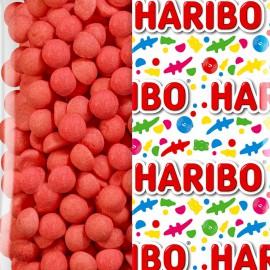 bonbon-guimauve-bonbon-chamallows;haribo-tagada-haribo-1-5-kg