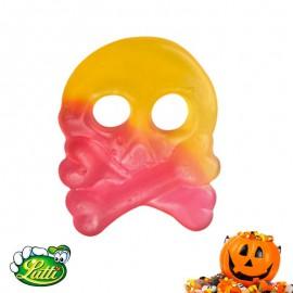 Terror Mix Lutti Halloween