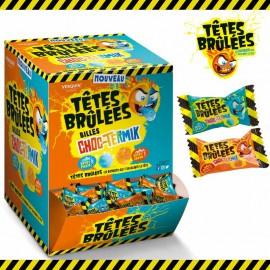 bonbon-acidule;verquin-et-bonbons-tetes-brulees-tetes-brulees-choc-termix