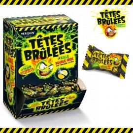 bonbon-acidule;verquin-et-bonbons-tetes-brulees-tetes-brulees-citroide-mega-acide