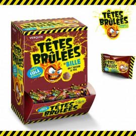 bonbon-acidule;verquin-et-bonbons-tetes-brulees-tetes-brulees-cola