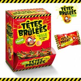bonbon-acidule;verquin-et-bonbons-tetes-brulees-tetes-brulees-fraise