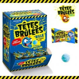 bonbon-acidule;verquin-et-bonbons-tetes-brulees-tetes-brulees-framboise-kitache