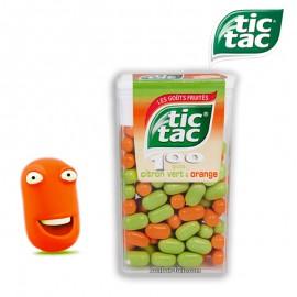 bonbon-drageifie;tic-tac-tic-tac-citron-vert-et-orange-100