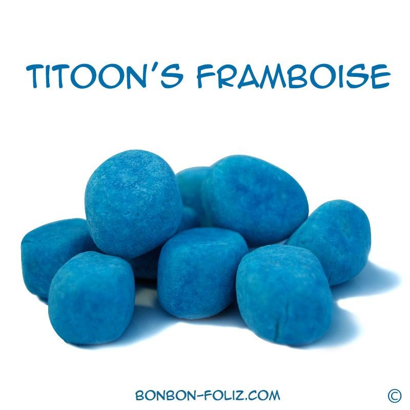 bonbon-pate-a-macher;titoon-s-titoon-s-framboise-cosmic-bool