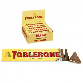 barre-chocolat-et-barre-chocolatee-aux-cereales;toblerone-toblerone