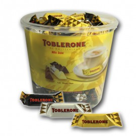 barre-chocolat-et-barre-chocolatee-aux-cereales;mondelez-toblerone-mix-box