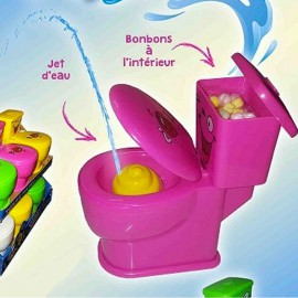 bonbon-fantaisie;brabo-toilet-water-surprise-wc-rigolo