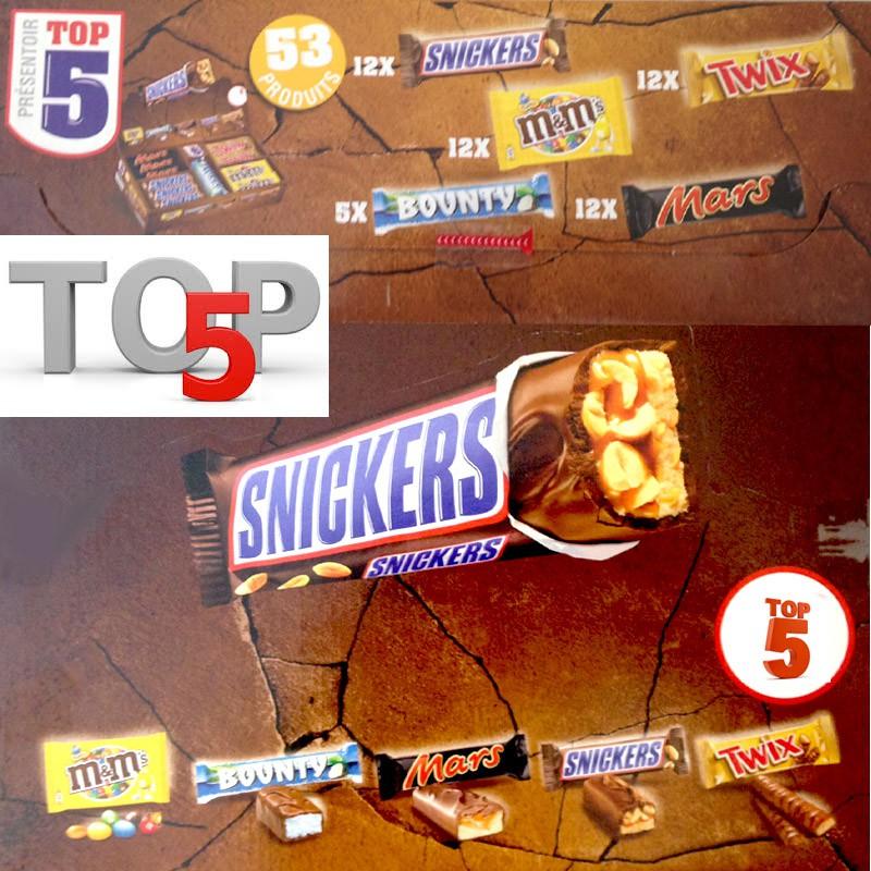 top-5-des-barres-chocolatees