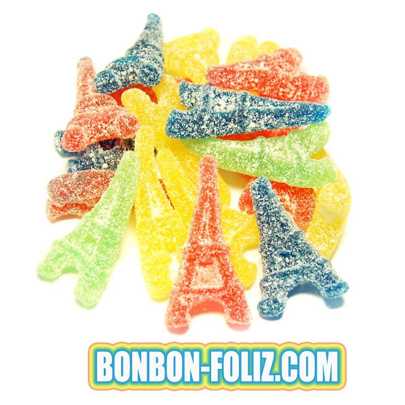 bonbon-acidule;andros-pierrot-gourmand-tour-eiffel