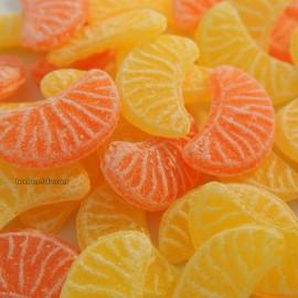 bonbon-classique;kubli-tranches-oranges-et-citrons