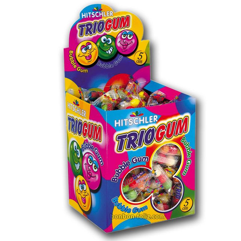 bubble-gum-fantaisie;hitschler-triogum-bubble-gum