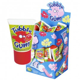 tubble-gum-roll-up;lutti-tubble-gum-cerise
