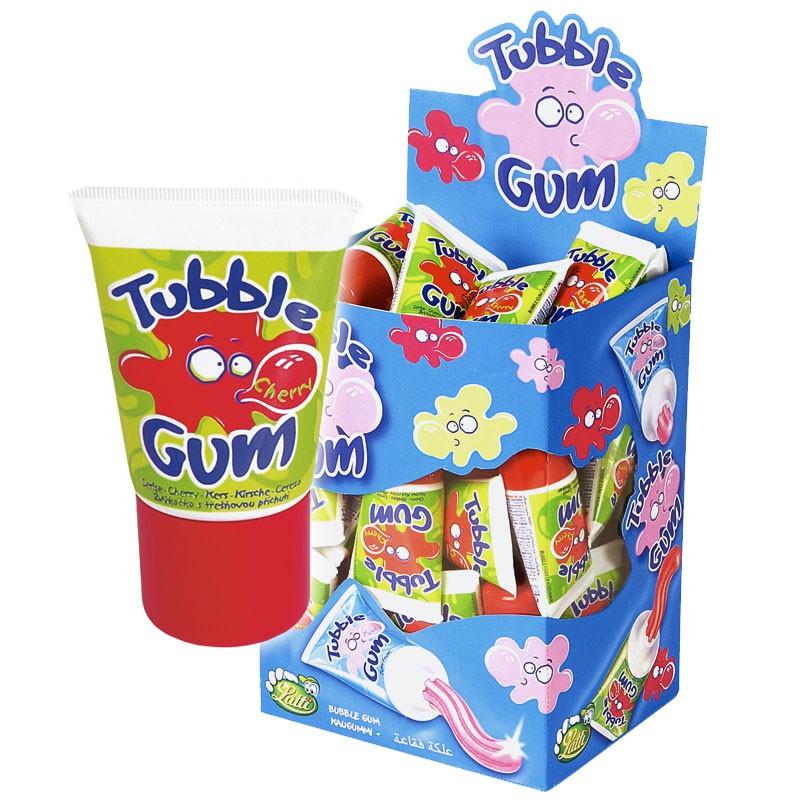 tubble-gum-roll-up;lutti-tubble-gum-cerise