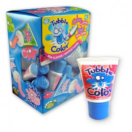 tubble-gum-roll-up;lutti-tubble-gum-color-framboise