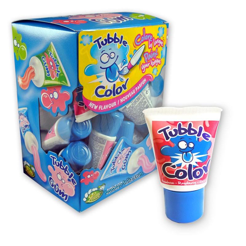 tubble-gum-roll-up;lutti-tubble-gum-color-framboise