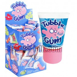 tubble-gum-roll-up;lutti-tubble-gum-tutti