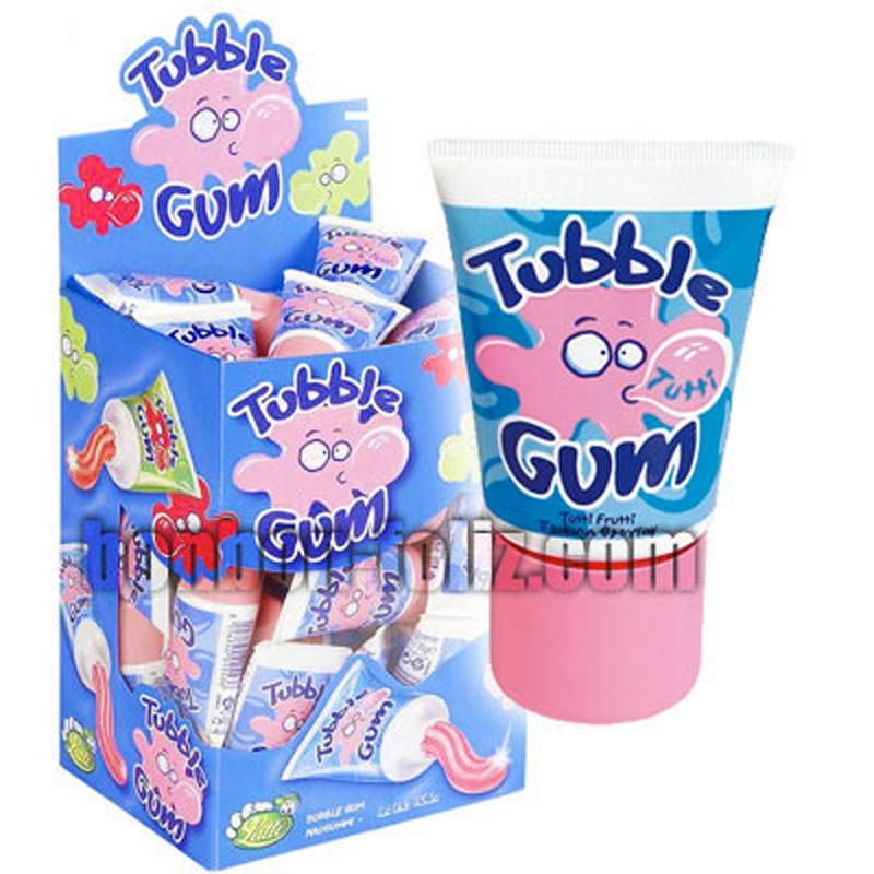 tubble-gum-roll-up;lutti-tubble-gum-tutti
