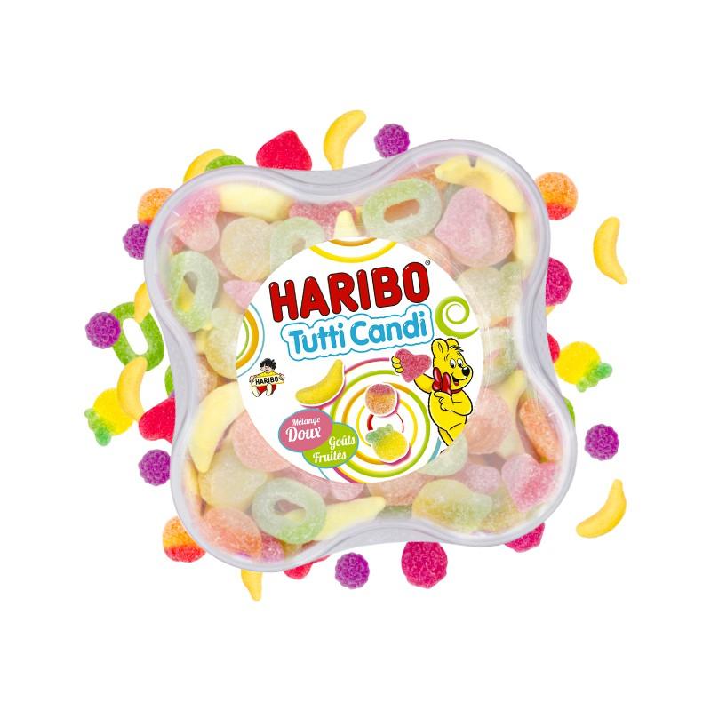 bonbon-haribo;haribo-tutti-candi-haribo
