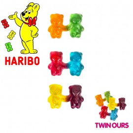 twin-ours-haribo