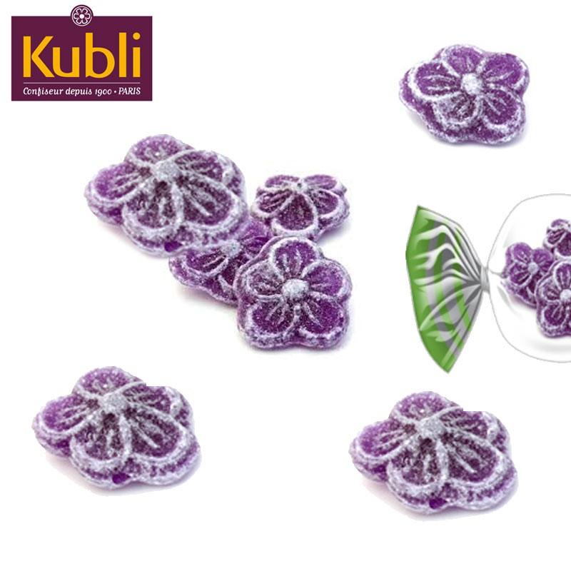 bonbon-classique;kubli-violette