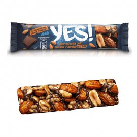 biscuiterie-gouter-gateaux-et-cafe;nestle-yes-amande-sea-salt-dark-choc-almond
