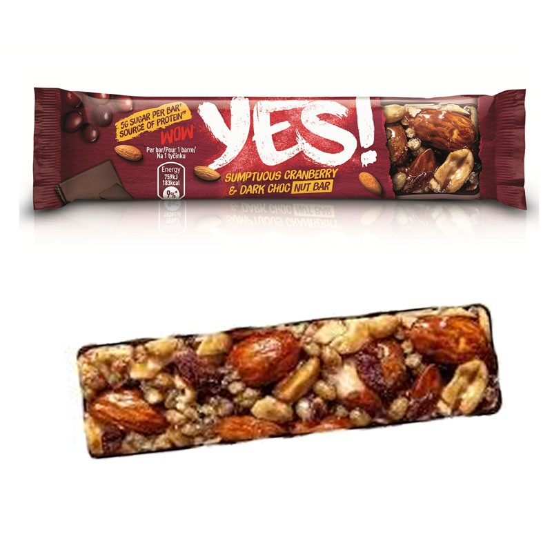 biscuiterie-gouter-gateaux-et-cafe;nestle-yes-cranberry-dark-choc