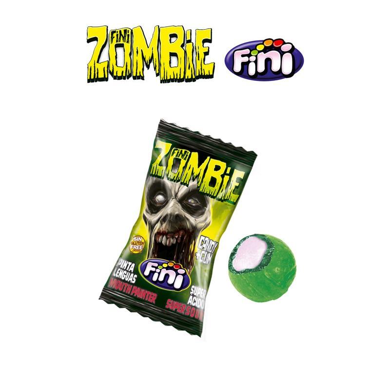bubble-gum-fantaisie;fini-zombie-fini-boum