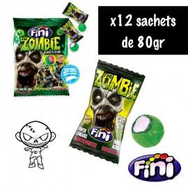 Zombie fini boum